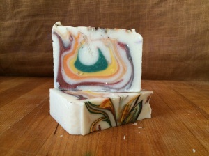 Leaf on the Wind, from the inspired-by-Firefly series (best soap in the 'verse!)